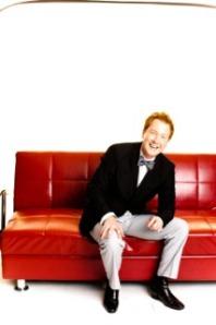 Josh Singletary: Tribute Quartet
