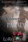 Rainn on My Parade, an Inspirational Romance