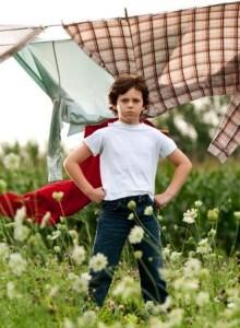 Clark-Kent-age-9-web-size-220x300